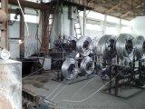 6000母材用铝硅焊丝ER4043/ER4047