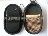 厂家原单款式颜色规格均可自定 EVA包音箱包