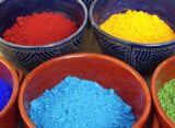 有机YD油墨涂料用环保预分散颜料