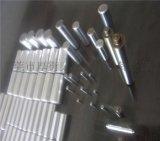 轴承钢标准件和定做非标滚柱 滚子 凸头尖头滚针