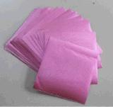 自粘型高光去料纹高光纸抛光纸模具料纹净 柏利士抛光纸去料纹锡纸批发