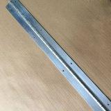 帥品PHG-ALMN20064超長2.5寸長排鉸 鋁合金長合頁