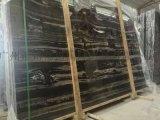 云浮厂家直销1.8到2厘米厚大理石板银白龙