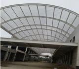 【阳光板价格】阳光板多少钱一米,上海金山阳光板多少钱一张