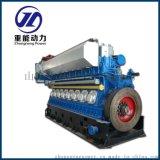 1600千瓦发电机组  重能动力  柴油发电机组报价