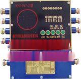KHP197-Z矿用带式输送机保护装置主机本电路选用了中大规模集成电路