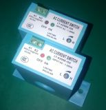 蓝泰牌LT-A200K-OA常开型电流感应开关