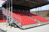 整装折叠看台--牵引--上海逍熠舞台