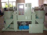 全自动涡流研磨机--双桶涡流光饰机