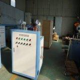 蒸汽鍋爐生產廠家 大型電加熱鍋爐