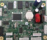 STM32F103芯片解密, IC解密, MCU破解, STM32F系列解密 单片机解密