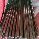 供应镍3.0不锈钢直条,不锈钢光亮圆棒,不锈钢热轧棒