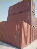 天津二手集装箱 冷藏集装箱低价出租出售