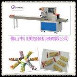 棒棒糖包装机多功能棒棒糖包装机械(厂家直销)