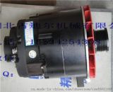 东风康明斯140A金龙客车发动机发电机5253001现货