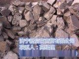 优质高碳铬铁直销 高铬生产厂家