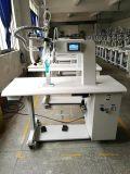 热风焊接机 热风压胶机(JM-3+)JIMIWELD 贴条机