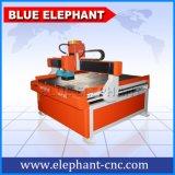 蓝象数控1212广告雕刻机,电脑雕刻机,Mach3控制,昌盛水冷主轴,性价比高