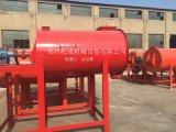 保屹成机械温砂浆生产线生产线主要构成详解