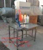 吉林小型千页豆腐生产设备价格,千叶豆腐加工机器报价