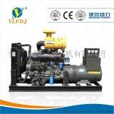 120kw柴油发电机组 潍柴动力 性价比高 诚招全国代理商