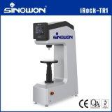 中旺厂家供应iRock TR1全自动双洛氏硬度计