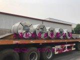 宝钢B27P095取向硅钢今日价格