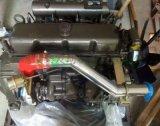 厂家直销大柴道依茨CA498E3-12大柴国三发动机大柴柴油机中冷增压