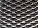 钢板网 金属扩张网 XG22菱形钢板网 建筑钢板网 钢琶网 拉伸钢板网
