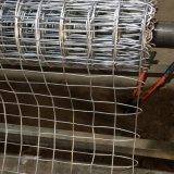 锐盾公司供应贵州煤矿支护网、煤矿钢筋焊接网、锚网