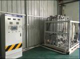 湖北瑞澤氨氣幹燥裝置
