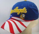 高檔棒球帽