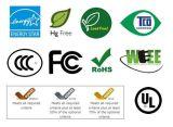CCC, CQC, CB, CE, FCC, IC, GS, UL, Rohs, TuV, E-mark��ISO9001, TS16949��֤