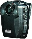 AEE執法記錄儀HD60