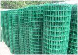 拓通荷兰网主要用于圈地、圈果园、圈空地、圈山 养山鸡、养野鸡