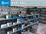 直销日本高速钢SKH-9预硬高速钢熟料