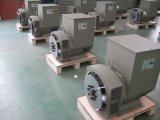 40KW三相无刷同步发电机 扬州发电机