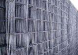 金欄廠家生產建築工地碰焊網