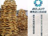 广州木制品进口报关|代理|清关|流程|手续|费用博隽