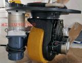 國產舵輪,AGV驅動舵輪,叉車驅動輪