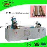 精诺机械JN-JG卫生纸纸管机