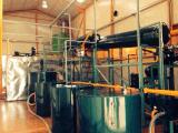 ZSA-10废油回收设备