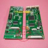 东芝电梯配件/东芝外呼板/外呼主板/基板HID-155A/全新