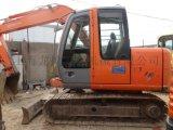 日立70二手挖掘机价格|日立70二手挖掘机型号