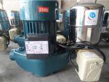 25GZ1.2-25家用自吸增壓泵