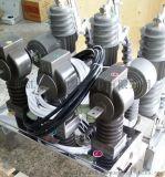 JLSZW-12型开关计量一体式高压计量箱