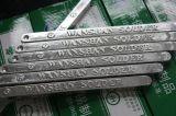 生产高级特高温焊锡条,高抗氧化环保锡条,耐高温480-580℃ 以上