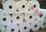 工业过滤纸(无纺布)