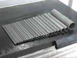国标(GB)不锈钢管 304流体工业用管 酸洗不锈钢焊管