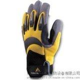 代尔塔209902高空户外手套 高空作业 高空手套 广州代理